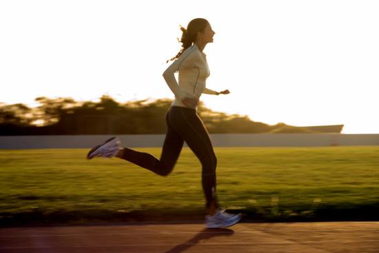0f90e146eef1f5dd_half-marathon-training-schedule