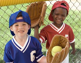 Baseball_kids