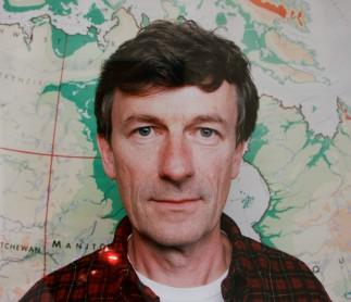 David Joyce