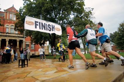 Navy_triathletes_at_the_Finish_Line