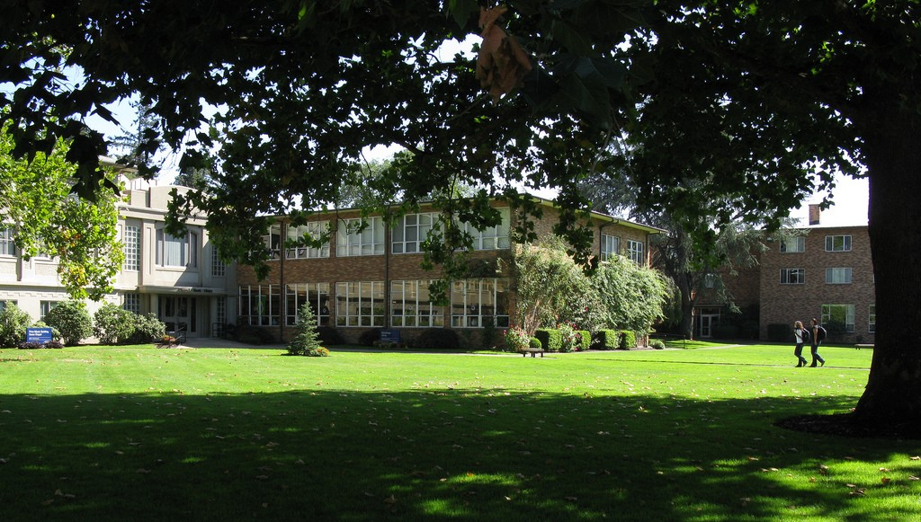 NCU freezes tuition for 2013-2014.  - NCU campus