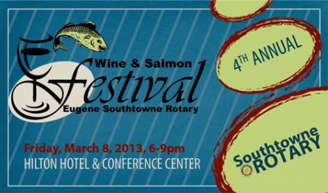 rotary_wine_salmon_festival_web_slide
