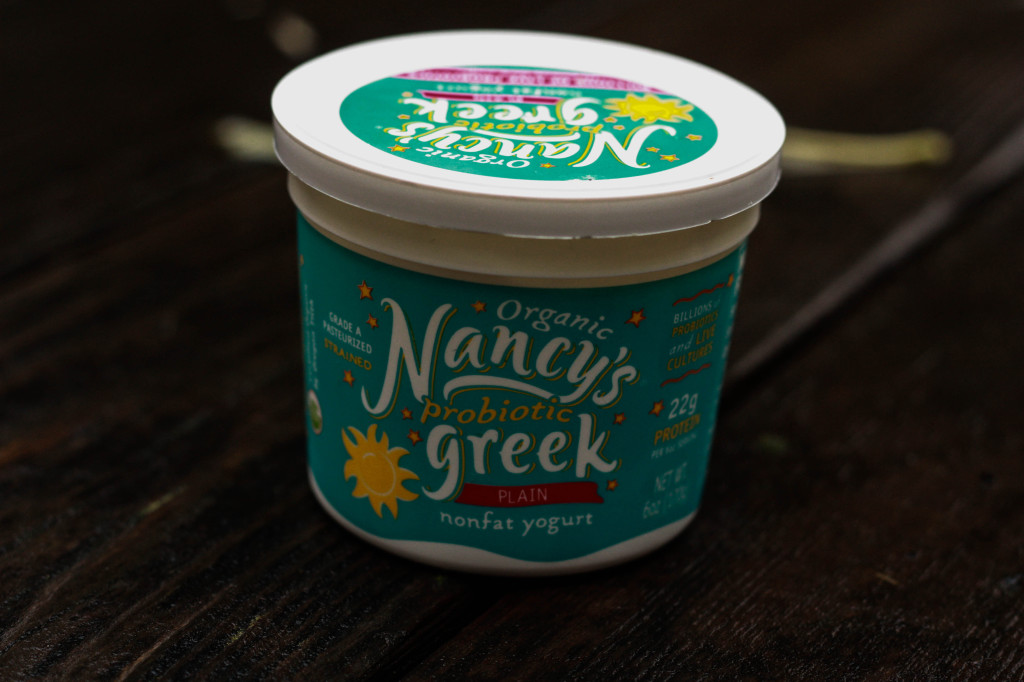 4. I use Nancy's Greek yogurt to inoculate my first batch. But you can use any plain Greek yogurt from a reputable source. Right now, I am in the process of looking for a good heirloom yogurt starter on line. I will keep you all updated if I find one! Do you know of any?