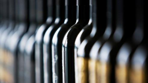 wine-bottles-web-1024x512