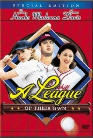 A league of their own-imdb