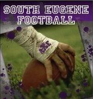 South Eugene Axemen Football (axemenfootball.com)