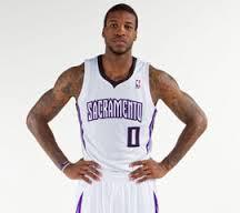 Thomas Robinson (NBA.com)