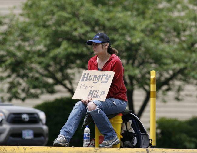 Homeless-Story-002