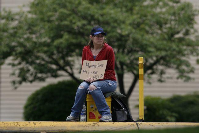 Homeless-Story-005