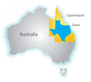 Queensland_Map