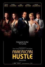 American Hustle-Collider