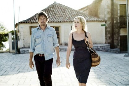 Before Midnight-vanityfair.com
