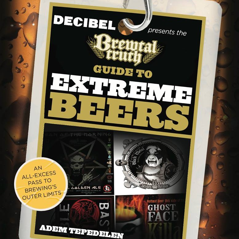Brewtal Truth cover2