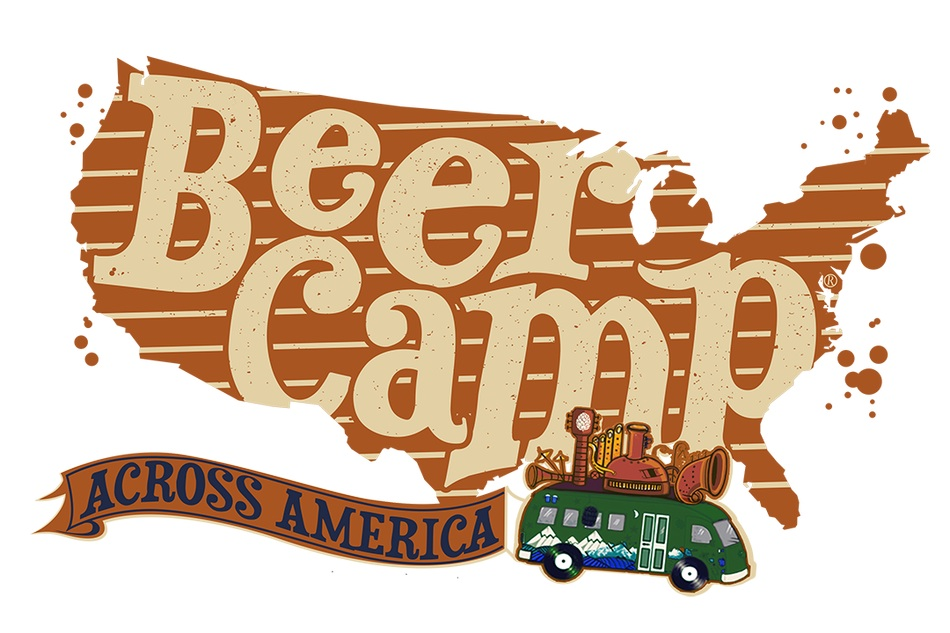 Beer-Camp-Across-America-with-Sierra-Nevada