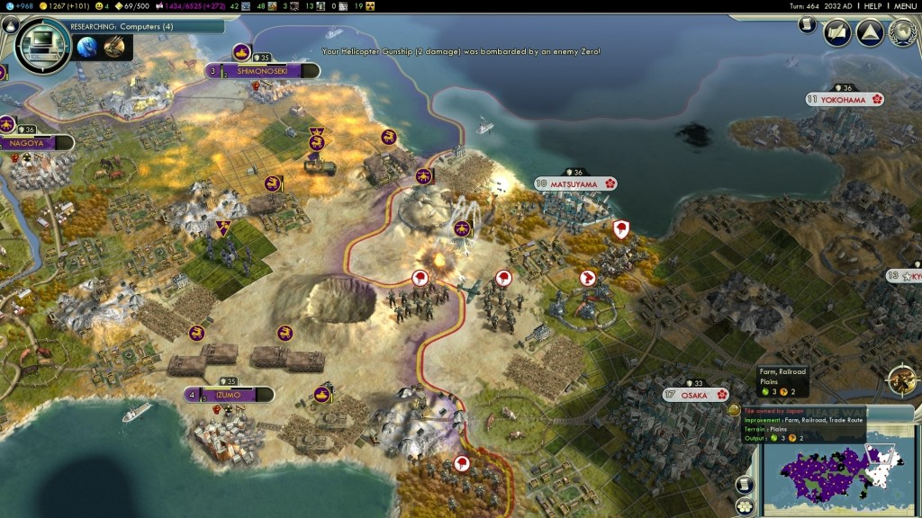 Civilization-V-review-5