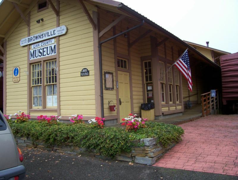 brownsvillemuseum