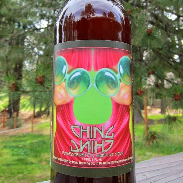 Photo: www.newschoolbeer.com