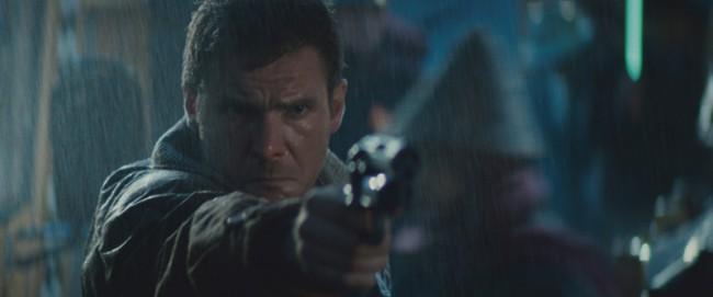 Blade Runner - themovieblog.com