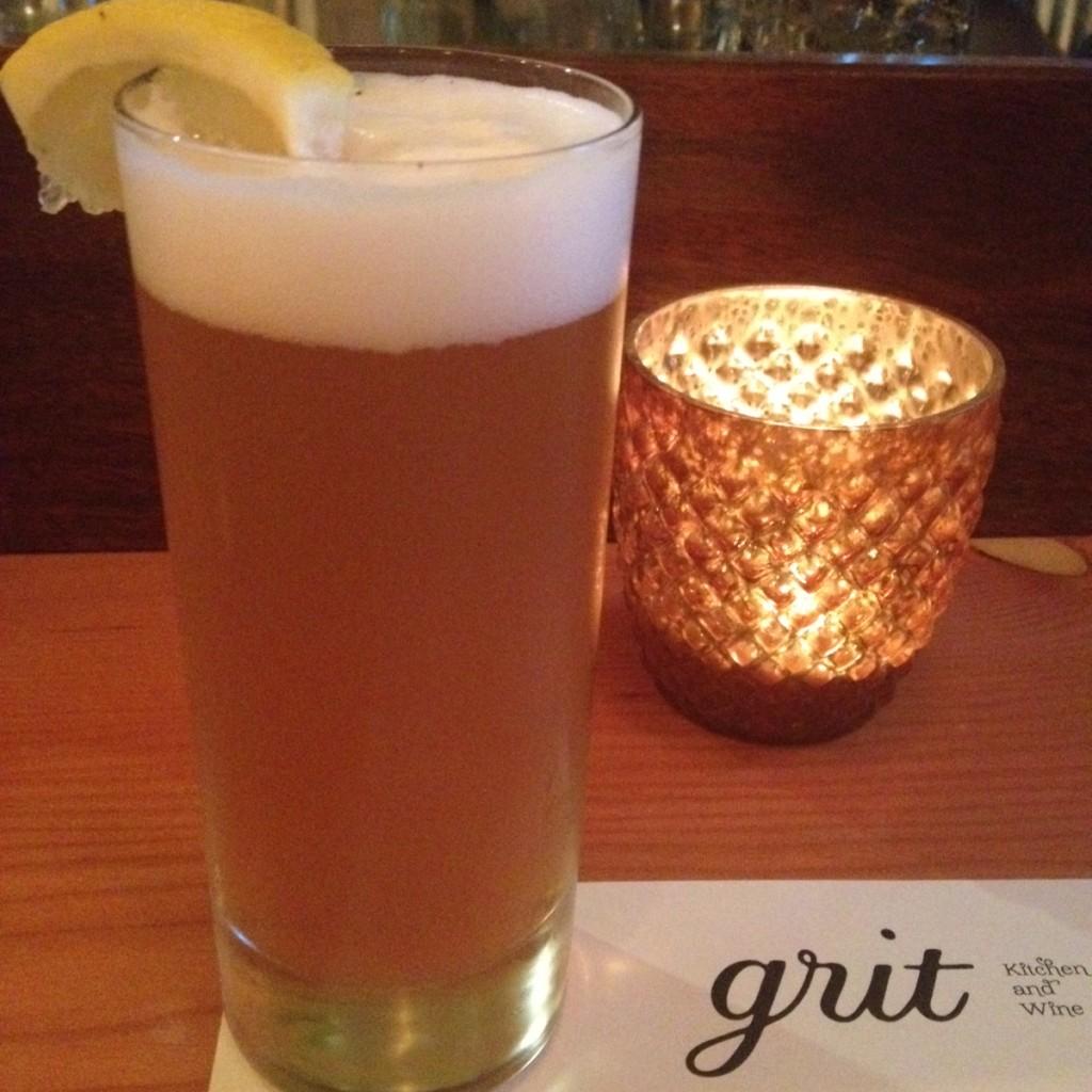 grit 2