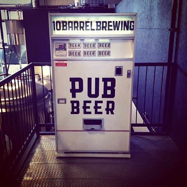 pubbeer