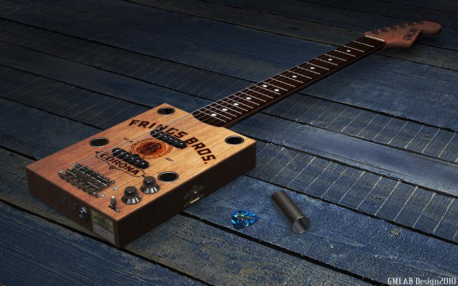 Cigar_Box_Guitar_by_gmlab