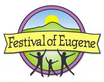 Festival_of_Eugene_Logo-page-001