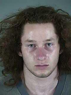Inmate (19)