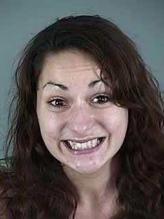 Inmate (21)