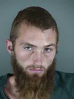 Inmate (22)