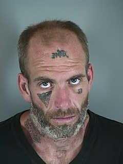 Inmate (25)
