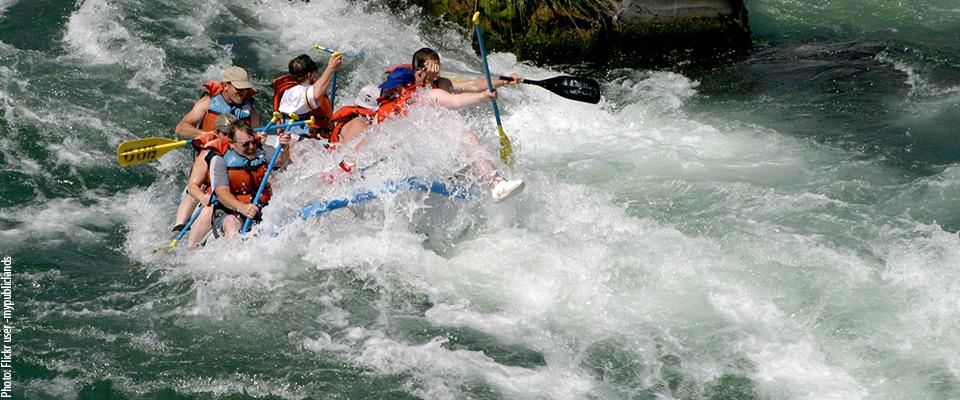 ORE_Rivers_Issue-Splash_v1_4