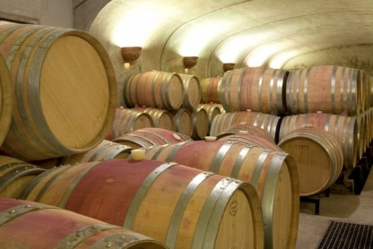 Adelsheim_Vineyard_-_barrel_caves_1_(Kent_Derek_Studio)_1280_854_80