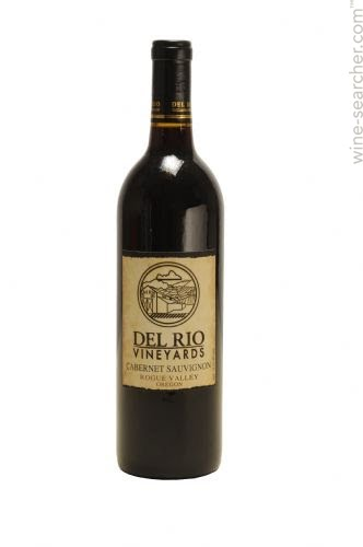 del-rio-vineyards-cabernet-sauvignon-rogue-valley-usa-10417566