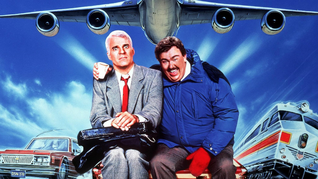 planes-trains-automobiles-drafthouse.com