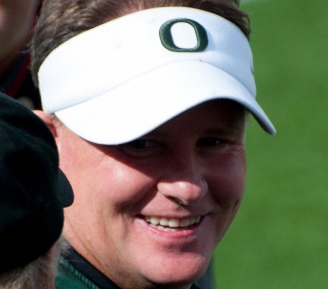 800px-Chip_Kelly_Smile