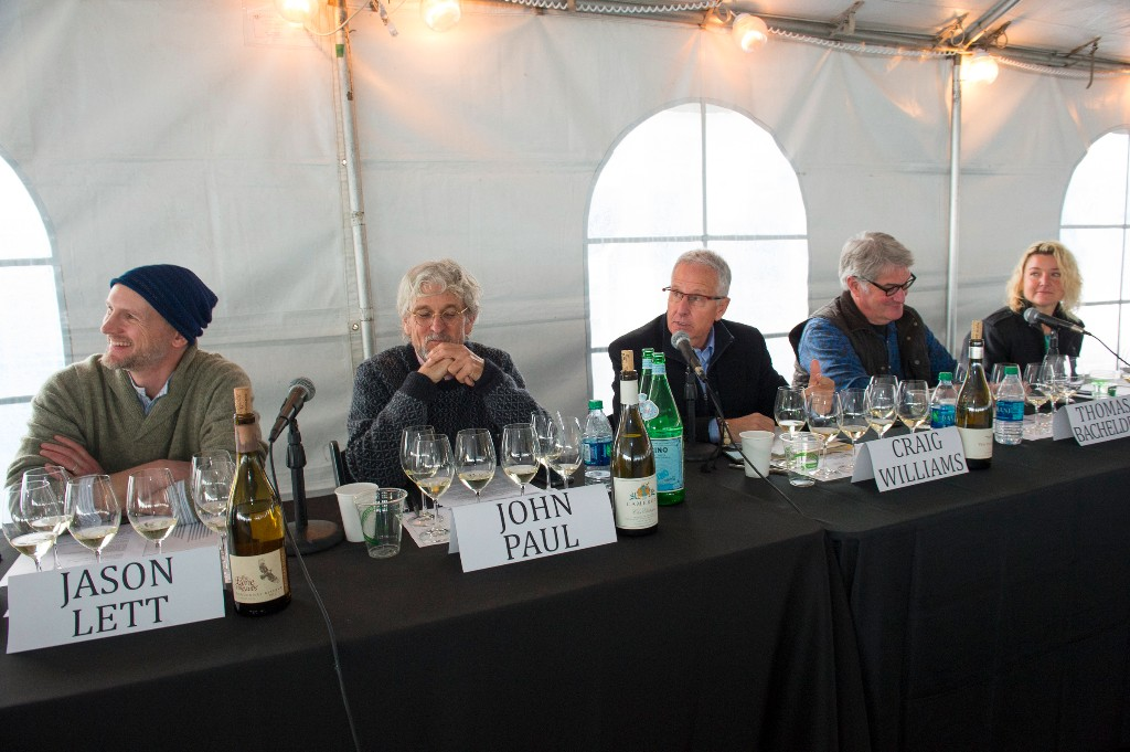 Oregon Chardonnay symposium_20150314_213