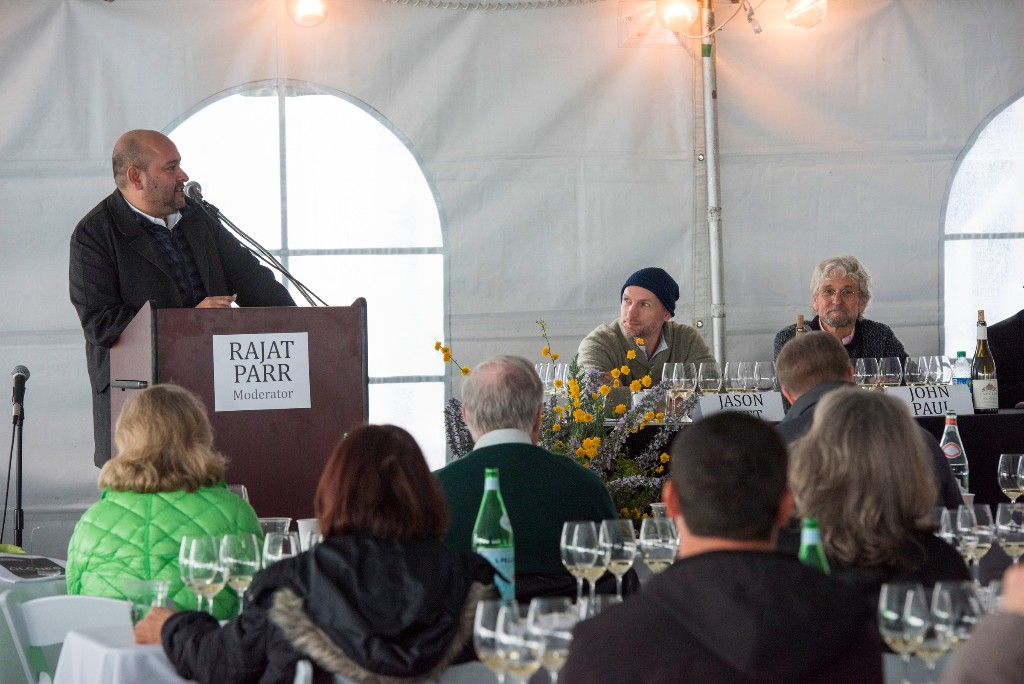 Oregon Chardonnay symposium_20150314_232