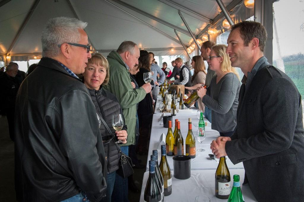 Oregon Chardonnay symposium_20150314_527
