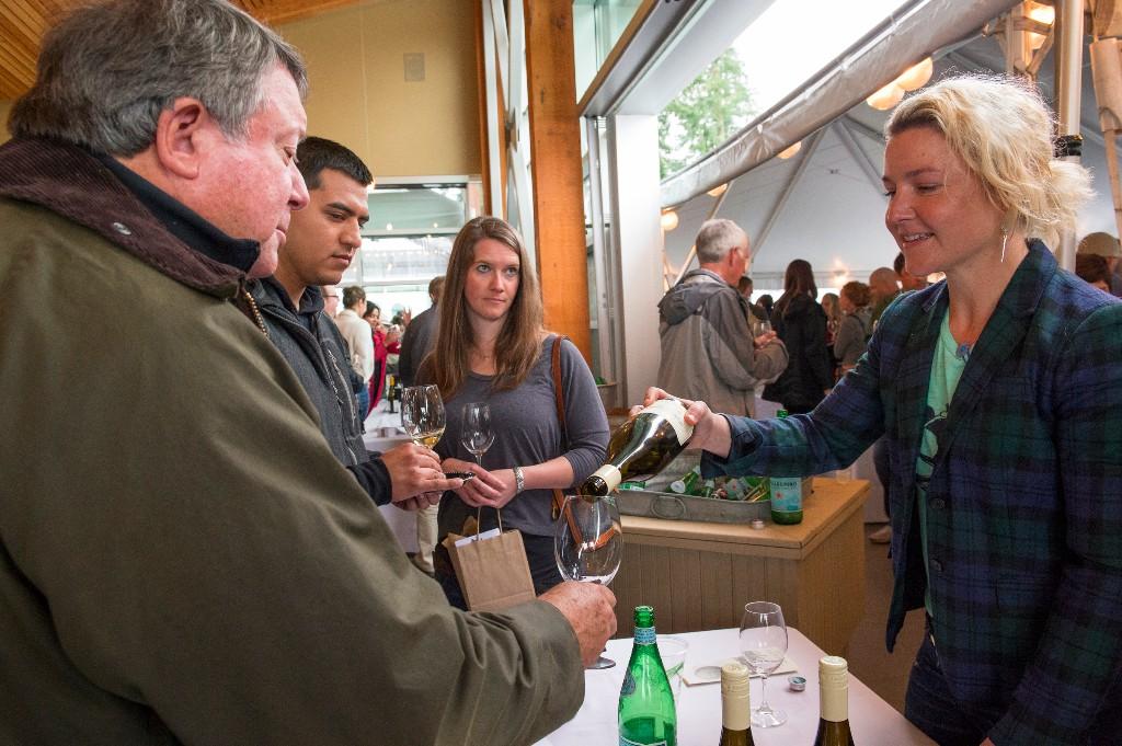 Oregon Chardonnay symposium_20150314_563