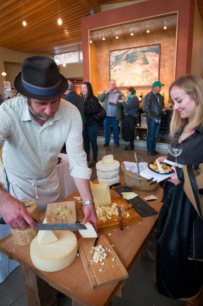 Oregon Chardonnay symposium_20150314_602