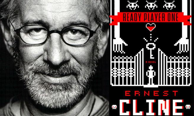 Steven Spielberg-joblo.com