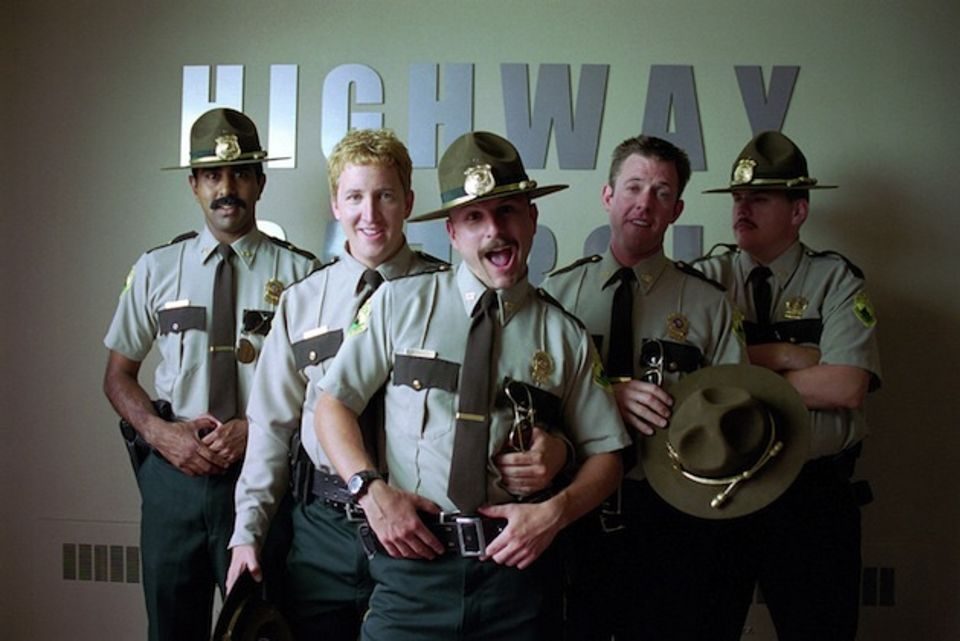 Super Troopers 2-moviepilot.com