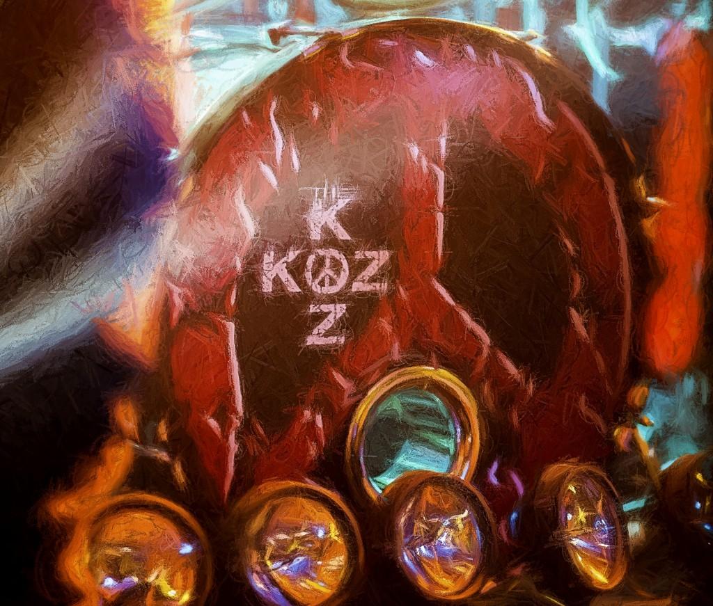 Koz Band