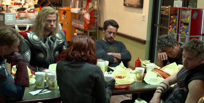 Avengers-joblo.com