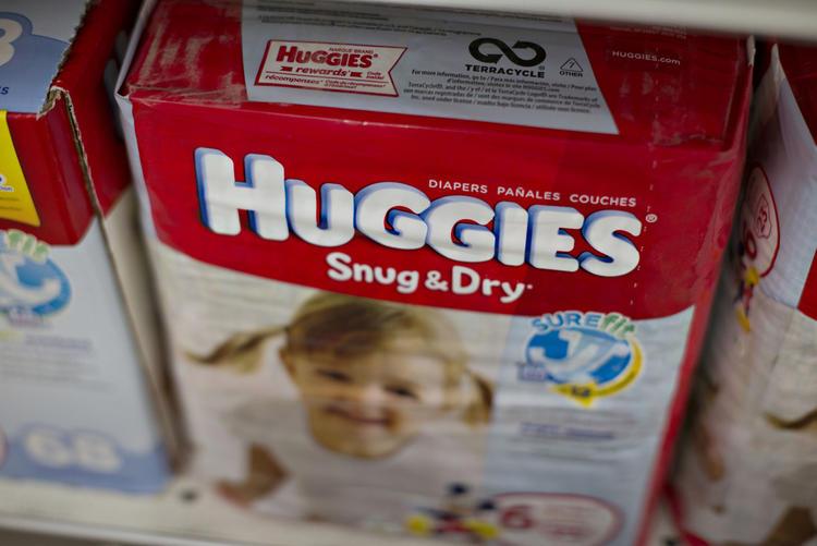 Diapers-latimes.com