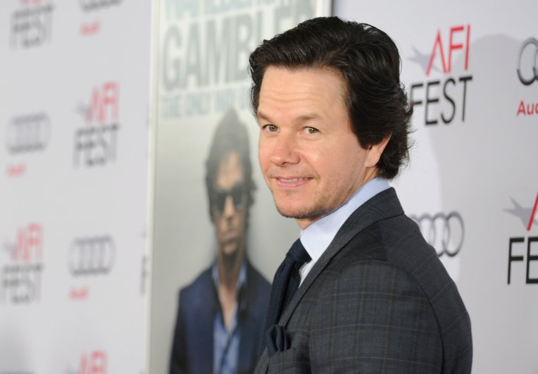 Mark Wahlberg-soundonsight.org