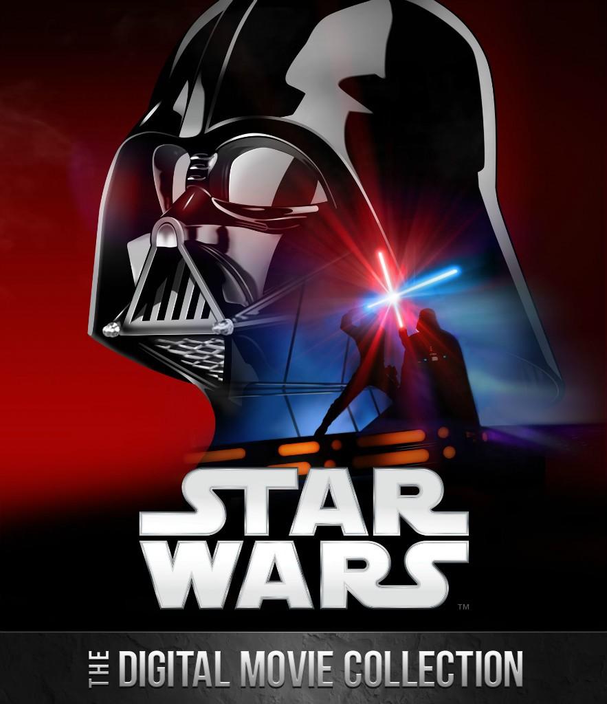 Star Wars-starwars.com