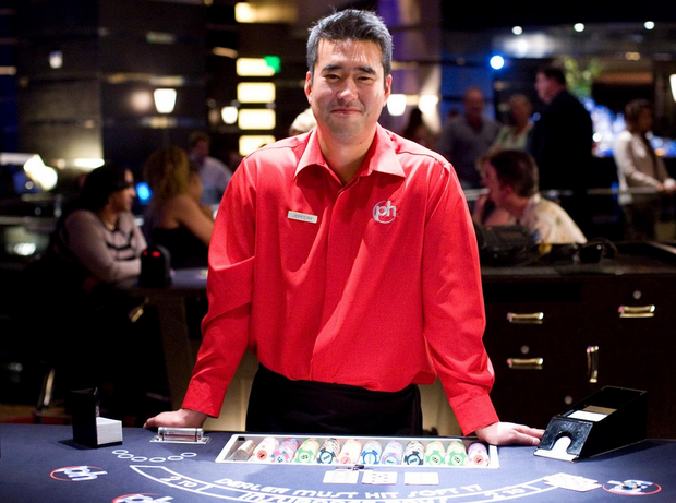 blackjack-1