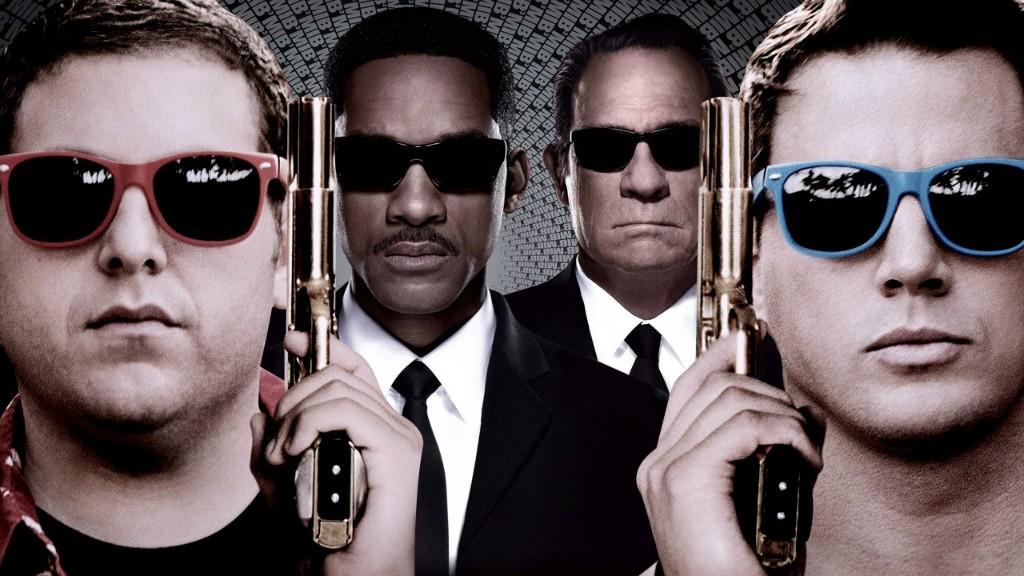 Men in Black - ign.com