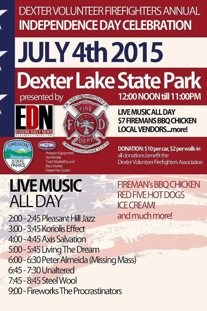 Dexter4th2015